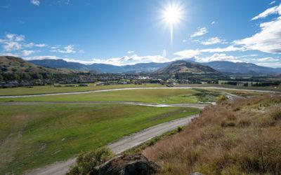 Kawarau Heights Progress Report – June 2021